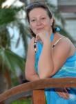 Elena, 45, Syzran