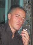 Kolyan, 32  , Asino