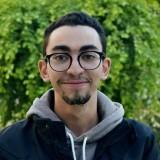 Weld Esaheil, 19  , Ispica