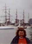 Nina, 67, Antwerpen