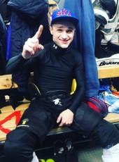 Evgeniy, 31, Russia, Korolev