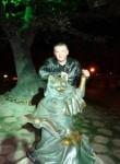 Don Karleone, 23  , Beloyarskiy (KMAO)