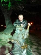 Don Karleone, 23, Russia, Beloyarskiy (KMAO)