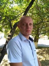 Aleksandr, 35, Ukraine, Myrhorod
