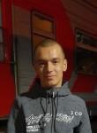 Aleks, 21, Yekaterinburg