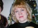 tatiana, 61 - Just Me Tatjana