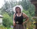 tatiana, 61 - Just Me Photography 6