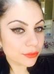 latina maneva, 36  , Sofia