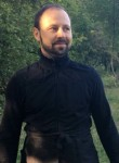 VLADIMIR, 46  , Kiev