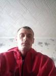 Sergey , 32  , Zyryanovsk