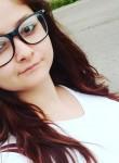 daniela, 20  , Brugnera