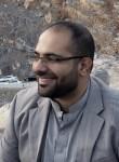 احمد, 33, Sharjah