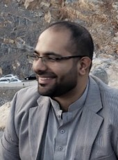 احمد, 33, United Arab Emirates, Sharjah