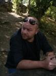 alex, 39  , Tbilisi