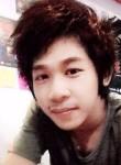 Daew, 25  , Mae Chan