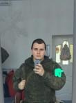 Kara039, 25  , Znamensk