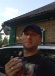 Іgor Ukraїna, 32  , Kiev