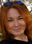 Svetlana, 25, Yekaterinburg