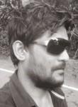 Ali, 43  , Male