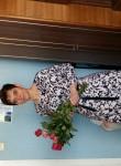Elena, 47  , Tallinn