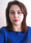 Milana, 49  , Krasnyy Kut