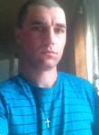 Sergey, 23  , Verkhneuralsk