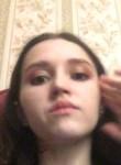 Masha, 20, Lobnya