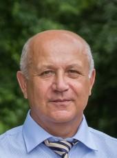 Vladimir, 63, Russia, Nizhniy Novgorod