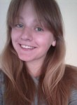 Natalia, 19  , San Rafael