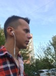 Aleksey, 24  , Bronnitsy
