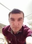 Aleksey, 37, Kstovo