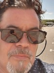 Christophe, 47  , Narbonne