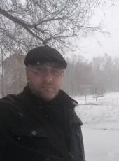 Ivan, 36, Kazakhstan, Temirtau