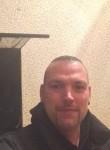 Stephan, 37  , Jena