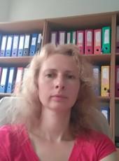 Юлия, 41, Україна, Київ