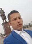 Babosh, 24  , Boysun