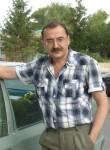 petr, 57  , Saint Petersburg