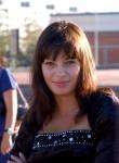 Katya, 27  , Surgut