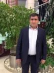 Ismail, 57  , Lokbatan