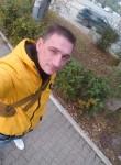 Kliment, 37, Vladivostok