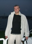 Igor, 47  , Saint Petersburg