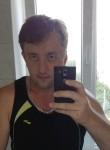 Vasiliy, 36, Dinskaya