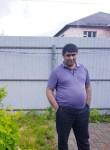 ROBERT, 36  , Bagayevskaya