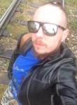 Konstantin, 35  , Bataysk