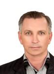 Mikhail, 58, Saky