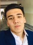 Shoxzod, 22  , Tashkent