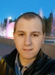 Aleksey, 27  , Kursk