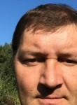 Sergey, 42, Saint Petersburg