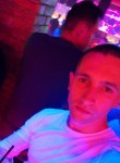 Степан, 28, Rivne