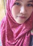 Shaa Shahira, 25  , Kota Bharu